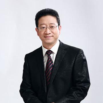 国画家李海峰字画之家