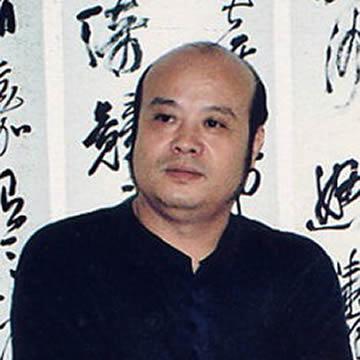 国画家刘文华字画之家