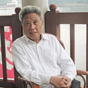 国画家杨福音字画之家