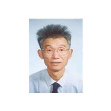 国画家陈功浩字画之家
