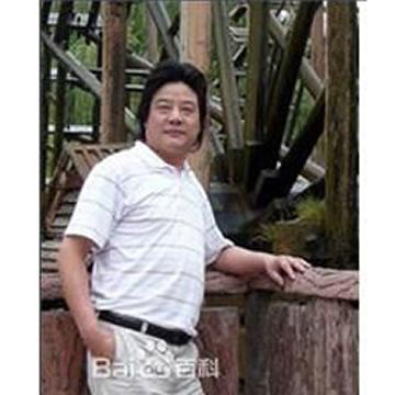 国画家董明江字画之家