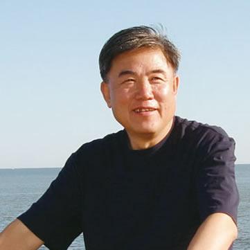国画家李洪峰字画之家