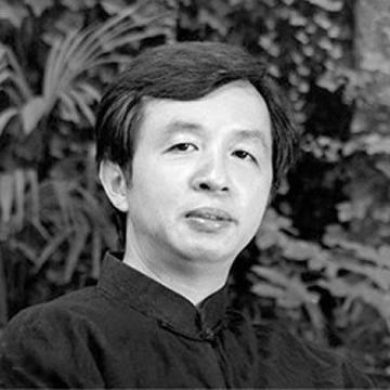 国画家姚新峰字画之家