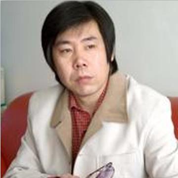 国画家刘纯字画之家
