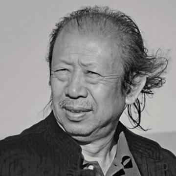 国画家曹广福字画之家