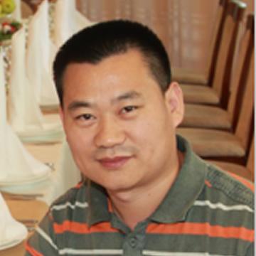 国画家刘玉国字画之家