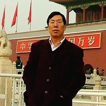国画家刘喜本字画之家