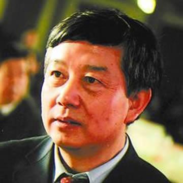 国画家吴长江字画之家