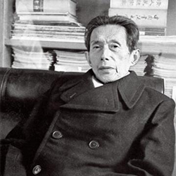 国画家朱培钧字画之家
