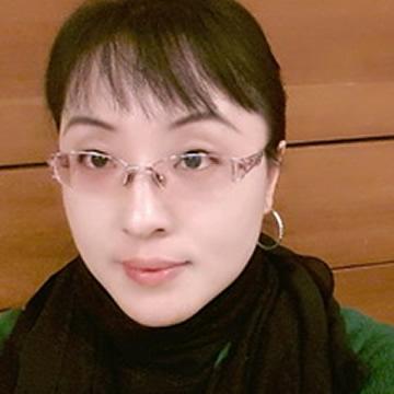 国画家杨平字画之家