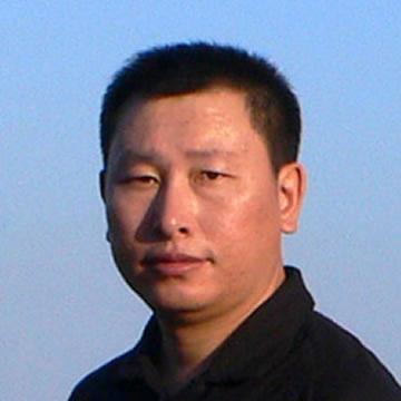 油画家刘晓光字画之家