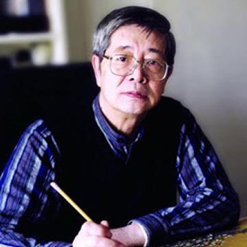 国画家张孝友字画之家