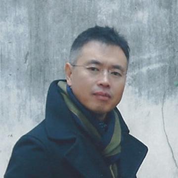 油画家张晓东字画之家