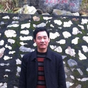 国画家陈焕泽字画之家