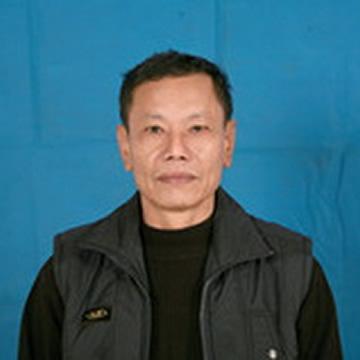 国画家林汉国字画之家