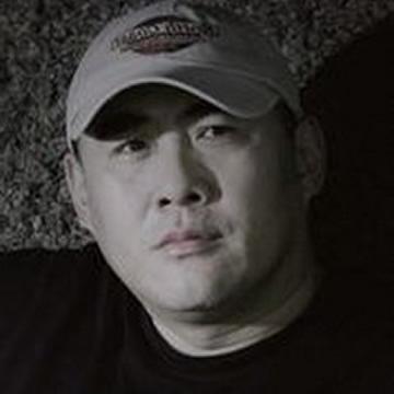 油画家杨晓云字画之家