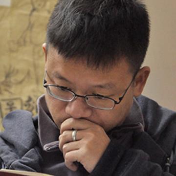 油画家邓洧字画之家
