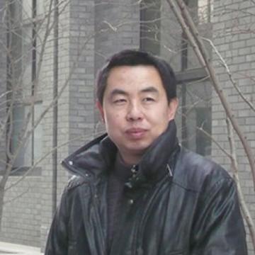 油画家陈树东字画之家
