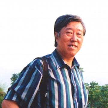 国画家李志国字画之家