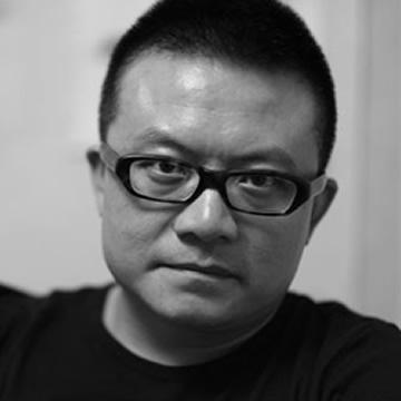 国画家邓远清字画之家