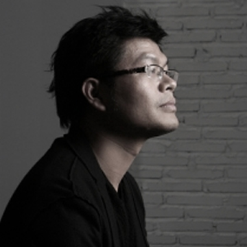 国画家叶志豪字画之家
