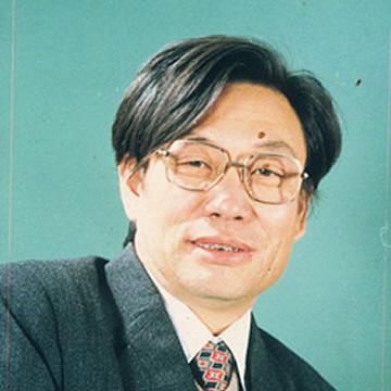 国画家刘克仁字画之家
