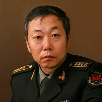国画家李翔字画之家