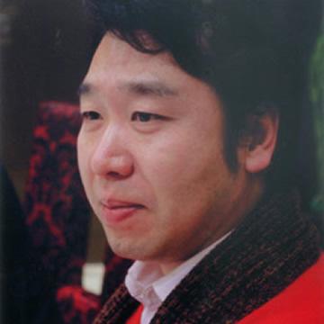 国画家刘中字画之家