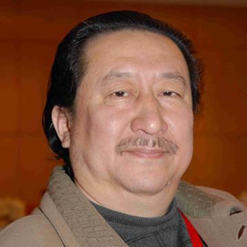 国画家杨晓阳字画之家