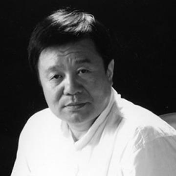 国画家袁辉字画之家