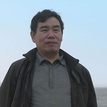 国画家窦申清字画之家