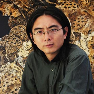 国画家刘春潮字画之家