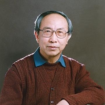 国画家李泽民字画之家