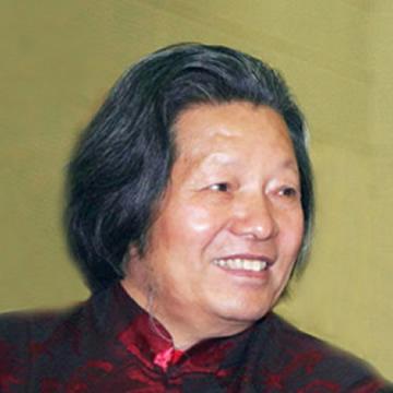 国画家杨建臣字画之家