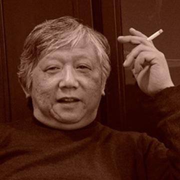 国画家陈宏年字画之家