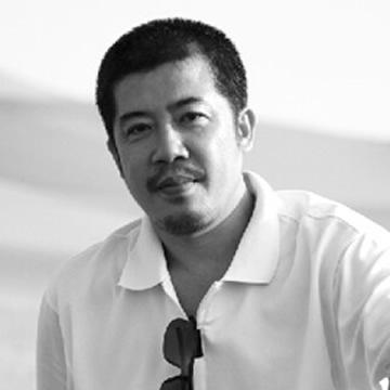 国画家郑阿湃字画之家