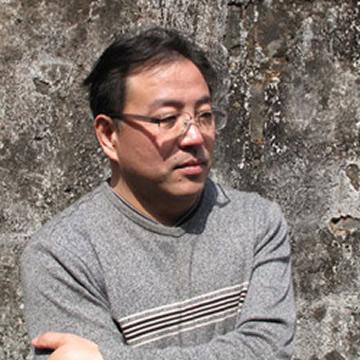 国画家李耀林字画之家