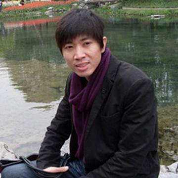国画家卢晓峰字画之家
