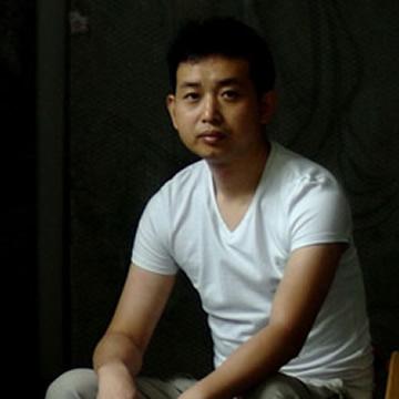 油画家叶剑青字画之家