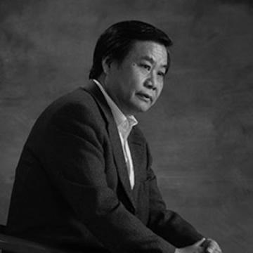 国画家邓维东字画之家