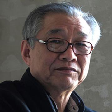 国画家刘春华字画之家