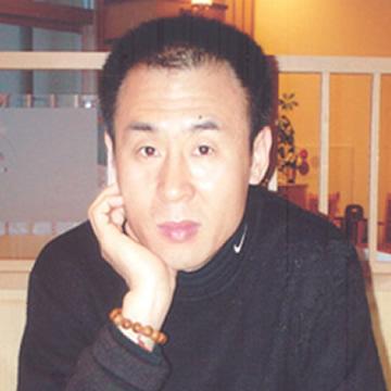 国画家李南凤字画之家