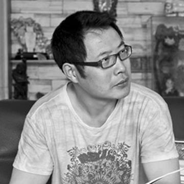 国画家郭文光字画之家
