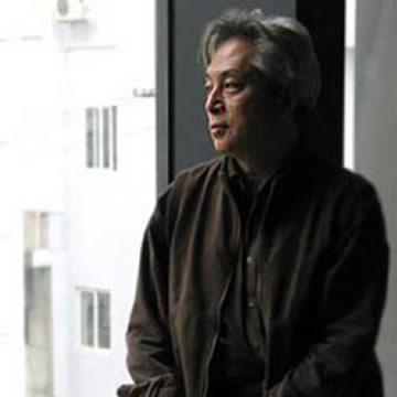 国画家刘国辉字画之家