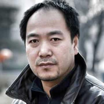 国画家刘珺字画之家