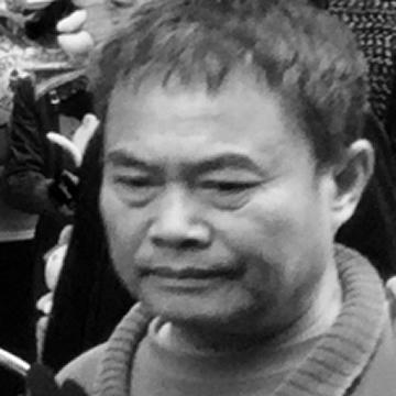 国画家莫介泉字画之家