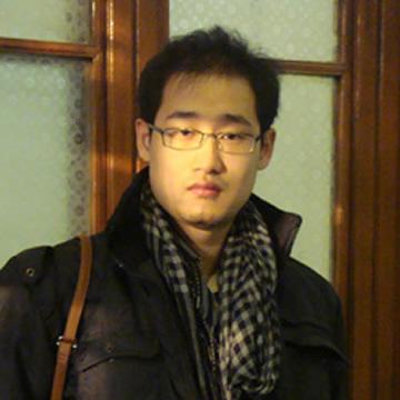 油画家刘晟字画之家