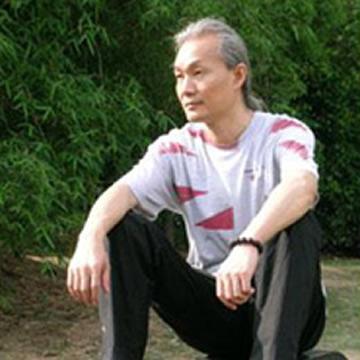 国画家樊鸿宾字画之家