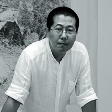 版画家李康字画之家