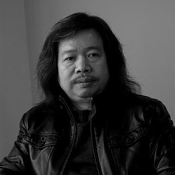 国画家杨国平字画之家